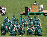 6074 VHS Graduation 2009