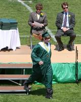 6087 VHS Graduation 2009