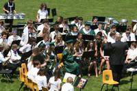 6090 VHS Graduation 2009