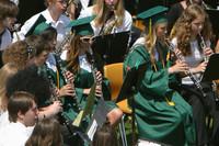 6090a VHS Graduation 2009