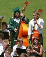 6096 VHS Graduation 2009