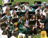 6097 VHS Graduation 2009