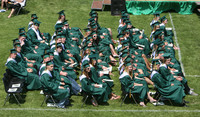 6116 VHS Graduation 2009