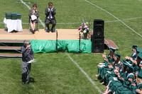 6131 VHS Graduation 2009