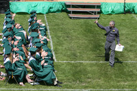 6133 VHS Graduation 2009