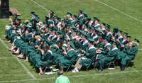 6134 VHS Graduation 2009