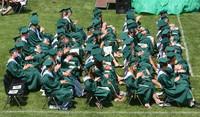 6135 VHS Graduation 2009