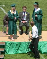 6139 VHS Graduation 2009
