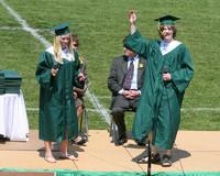 6140 VHS Graduation 2009