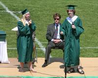 6142 VHS Graduation 2009