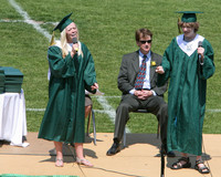 6144 VHS Graduation 2009