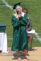 6149 VHS Graduation 2009