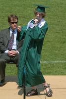 6151 VHS Graduation 2009