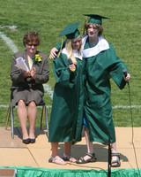 6155 VHS Graduation 2009