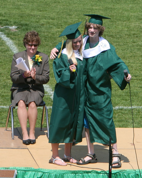 6155_VHS_Graduation_2009