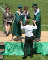 6157 VHS Graduation 2009