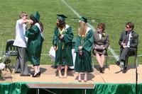 6164 VHS Graduation 2009