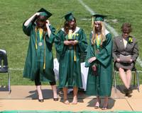 6167 VHS Graduation 2009