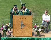 6169 VHS Graduation 2009