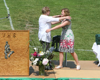 6189 VHS Graduation 2009
