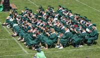 6196 VHS Graduation 2009