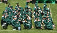 6197 VHS Graduation 2009