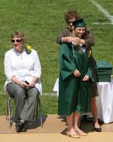 6198 VHS Graduation 2009
