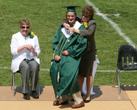 6201 VHS Graduation 2009
