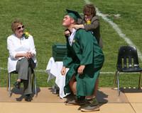 6203 VHS Graduation 2009