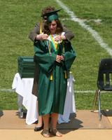 6205 VHS Graduation 2009