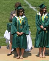 6207a VHS Graduation 2009