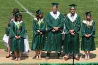 6207b VHS Graduation 2009