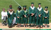 6208b VHS Graduation 2009
