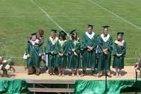 6210 VHS Graduation 2009