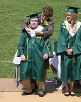 6210a VHS Graduation 2009