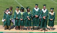 6210b VHS Graduation 2009