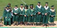 6213b VHS Graduation 2009