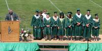 6214 VHS Graduation 2009