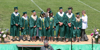 6220 VHS Graduation 2009