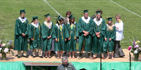 6220_VHS_Graduation_2009