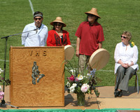 6228 VHS Graduation 2009