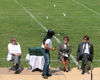 6239 VHS Graduation 2009