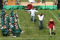 6277 VHS Graduation 2009
