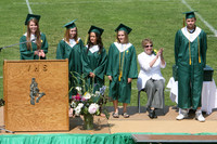 6283 VHS Graduation 2009