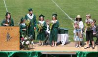 6287 VHS Graduation 2009