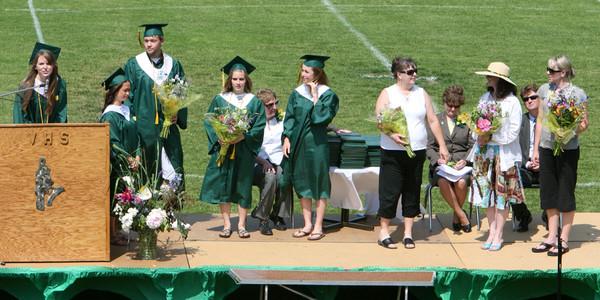 6290_VHS_Graduation_2009