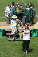6296 VHS Graduation 2009