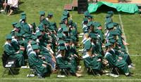 6299 VHS Graduation 2009