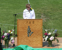 6301 VHS Graduation 2009