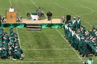 6303 VHS Graduation 2009
